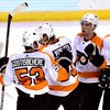 122917_Flyers-Panthers