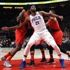 122817-JoelEmbiid-USAToday