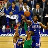 011218-JoelEmbiid-USAToday