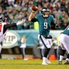 011318-NickFoles4-USAToday