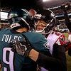 050818_Eagles-Falcons_usat