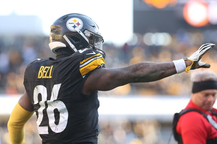 093018LeVeonBell