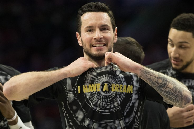 021818-JJRedick-USAToday