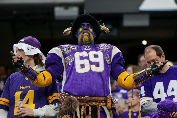 011618_Vikings-fans_usat