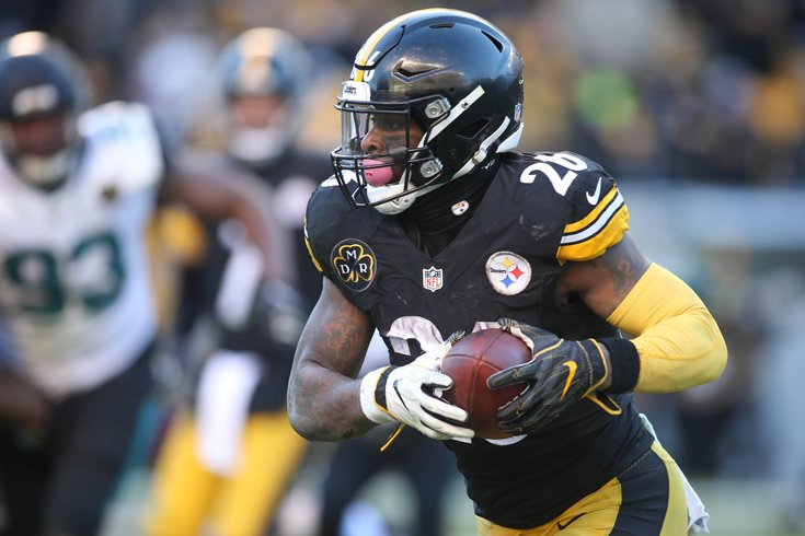 092418_LeVeon-Bell_usat