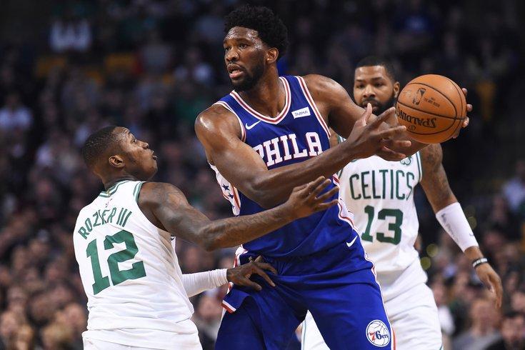 043018_Joel-Celtics_usat