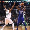 043018_Embiid-Horford_usat
