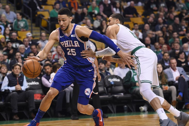 043018-BenSimmons-USAToday