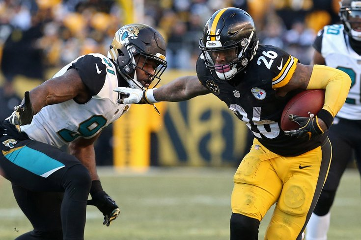 0904_Le'Veon_Bell_USAT