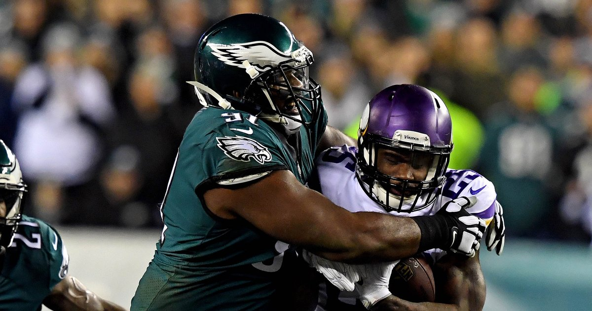 Vikings eagles betting line what is su in sports betting