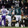012118-NickFoles-USAToday