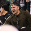 030119_Mike-Trout-eagles_usat