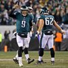 012118_Foles-Eagles-win_usat