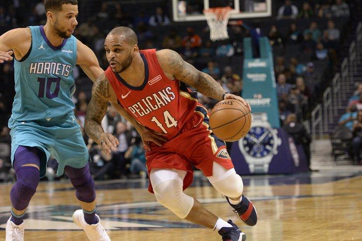 Jameer-Nelson-Sixers-Pelicans_102020_USAT