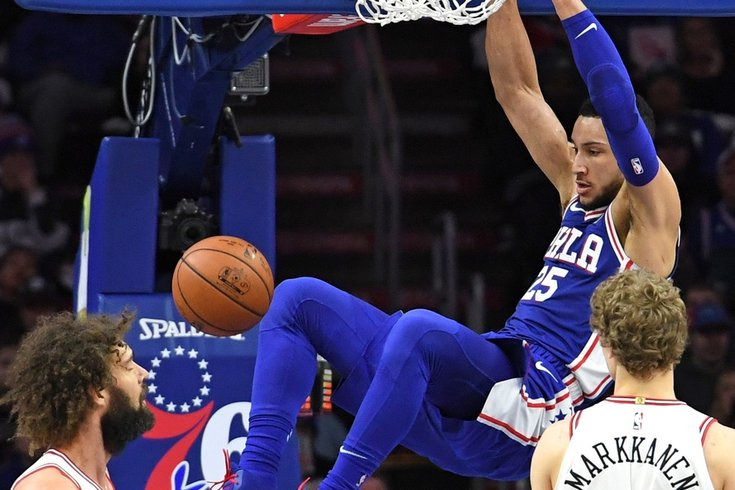 012518-BenSimmons-USAToday