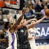 012718-JoelEmbiid-USAToday