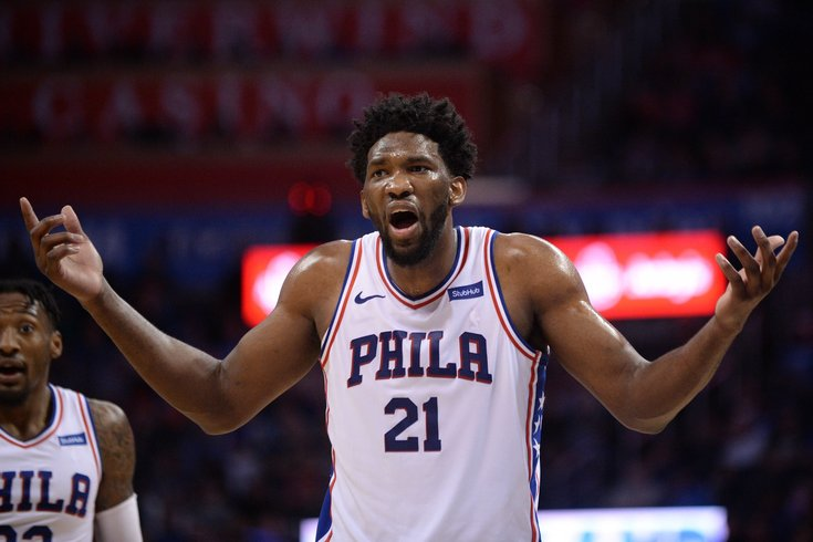 012918-JoelEmbiid-USAToday