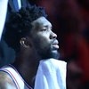 020518-JoelEmbiid-USAToday