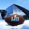 020218_Super-Bowl-generic_usat