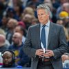062118_Brett-Brown_usat
