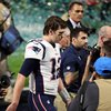 Tom Brady - USA Today