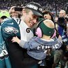 020518_Nick-Foles-daughter-usat