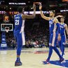 020718-BenSimmonsJoelEmbiid-USAToday