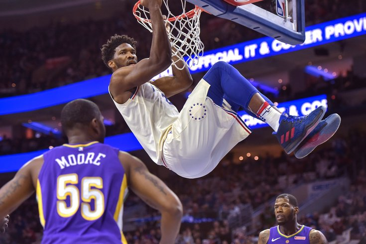 021018-JoelEmbiid-USAToday