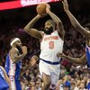 Kyle-O'Quinn-Sixers-signing_070119_USAT