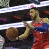 021418-BenSimmons-USAToday