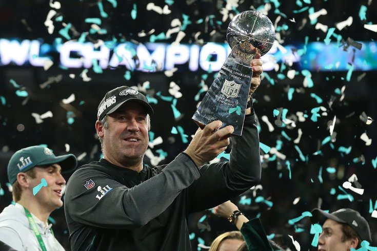 Eagles-Super-Bowl_071419_usat