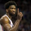 052418-JoelEmbiid-USAToday