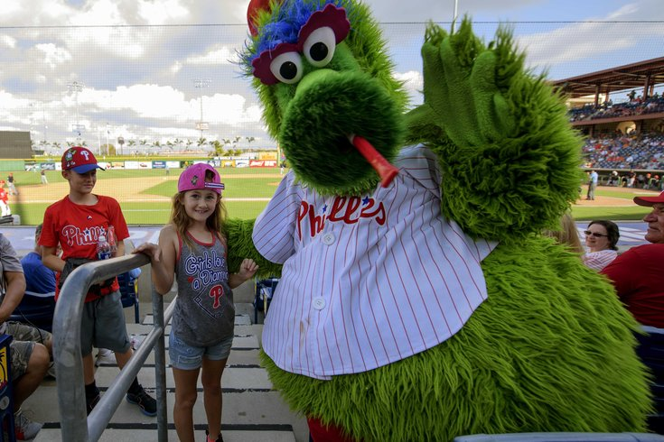 Phanatic_Spring_Training