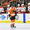 030218_Flyers-Giroux_usat