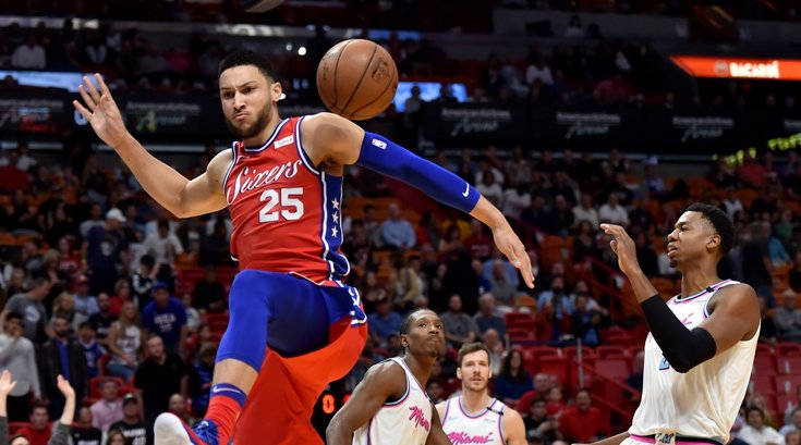 041318-BenSimmons-USAToday