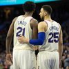 101618_Embiid-Simmons_usat