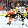 041818_Flyers-Patrick_usat