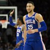 032018-BenSimmons-USAToday