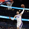 032318-BenSimmons-USAToday