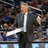 060718_Brett-Brown_usat