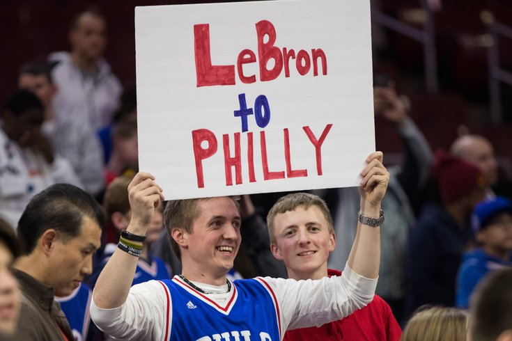 062518_LeBron-to-Philly_usat