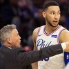 Ben-Simmons-Brett-Brown-Sixers_USAT_0415