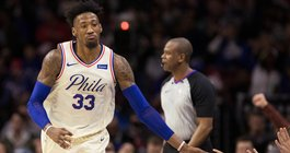 040818-RobertCovington-USAToday