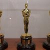 Oscar snubs are the worst: Cooper, Hawke, 'Mary Poppins'