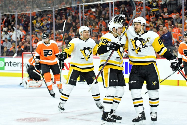 041518_Penguins-Flyers_usat