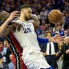 041918-BenSimmons-USAToday