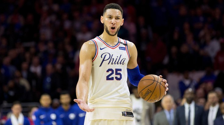 041718-BenSimmons-USAToday
