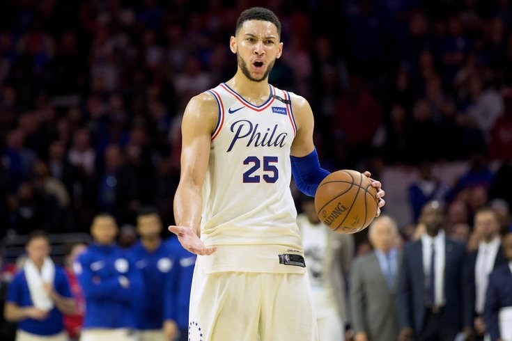 Miami Heat steal home court advantage from Sixers in physical Game 2 ... 7d7c69368