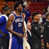 042118-JoelEmbiid-USAToday