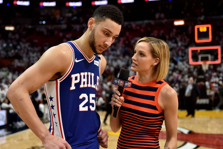 042418-BenSimmons-USAToday